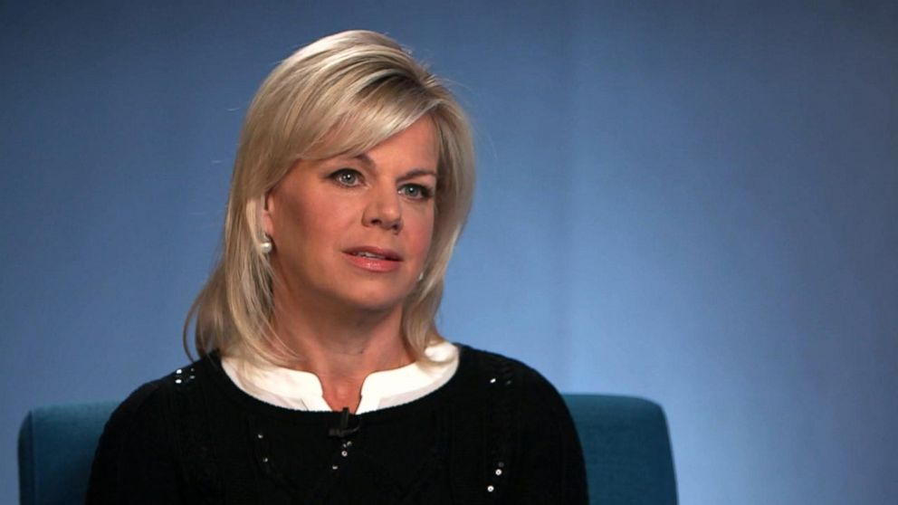 gretchen carlson on how she wants to reinvent miss america