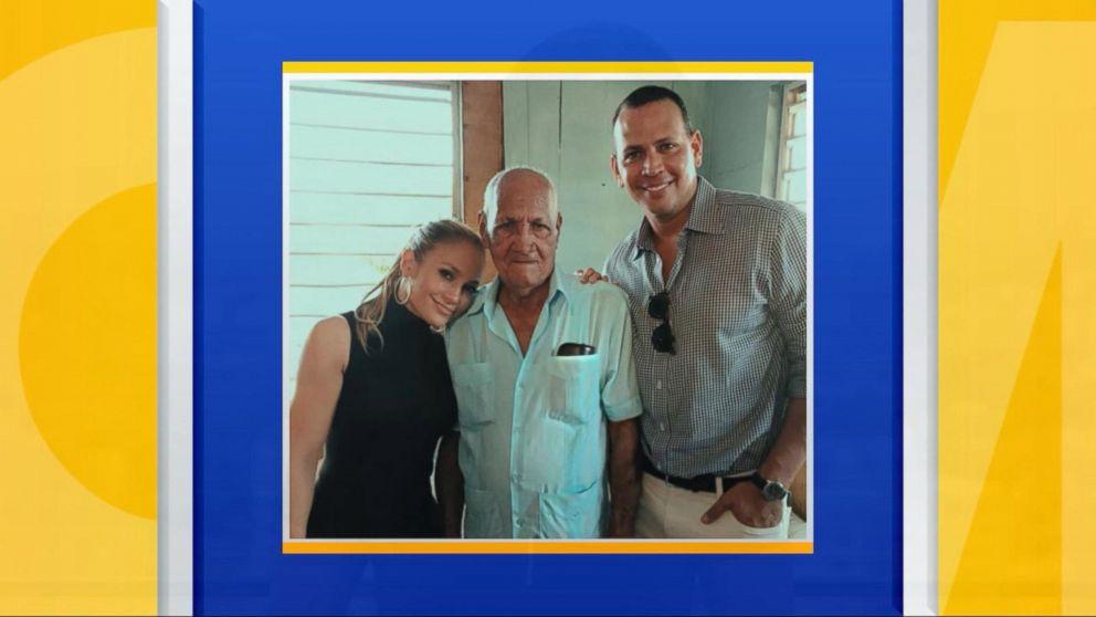 Dating-Trainer puerto ricoKostenlose Dating-Seiten in paraguay