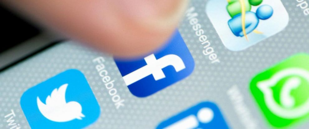 VIDEO: Facebook announces overhaul of News Feed