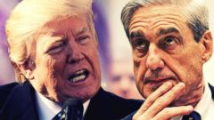 VIDEO: Trump demanded Mueller be fired, but backed off: Report