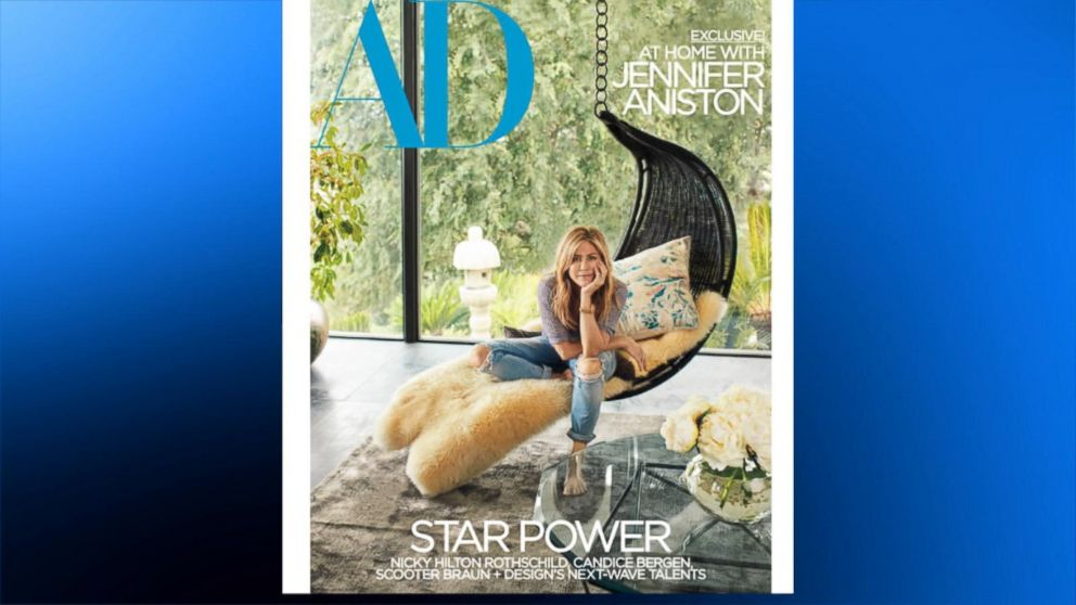 inside-jennifer-aniston-and-justin-theroux-s-california-home