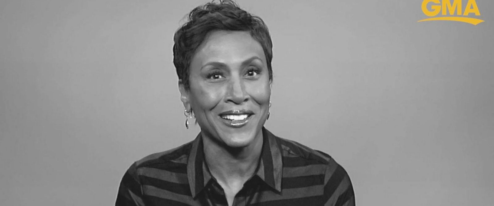VIDEO: 'On Their Shoulders:' Robin Roberts honors 4 black trailblazers
