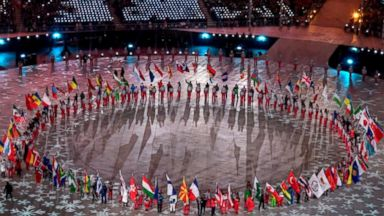 'VIDEO: The best moments from the Winter Games' from the web at 'https://s.abcnews.com/images/GMA/180225_gma_gutman4_16x9_384.jpg'