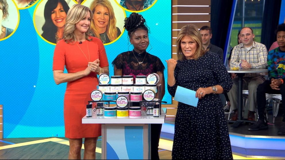 Gma Deals And Steals Bargains From Women Owned Companies