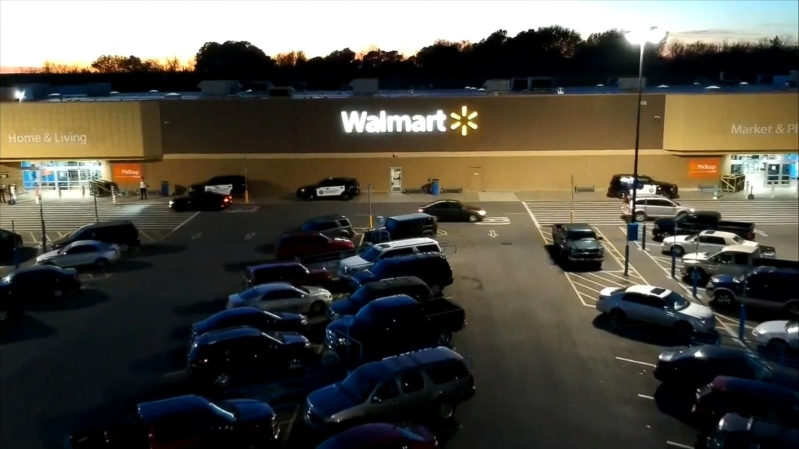 walmart will no longer sell firearms ammunition to people younger than 21 abc news