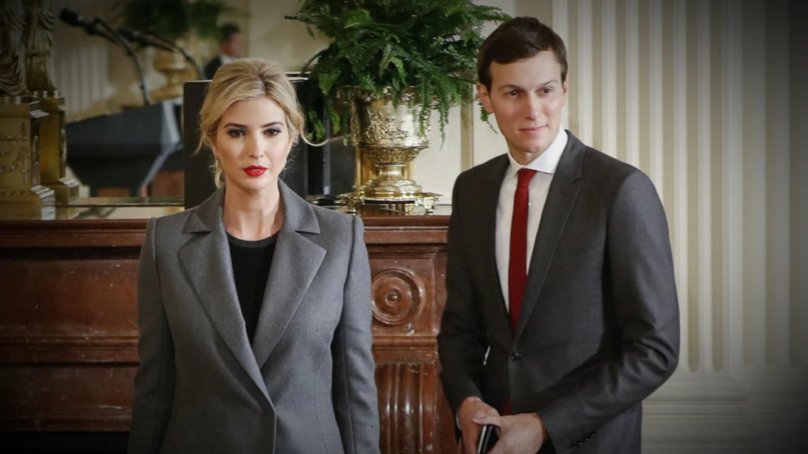 abcnews.go.com - The Associated Press - Bill targets 'Kushner loophole' allowing false filings
