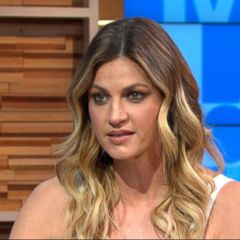erin andrews hot