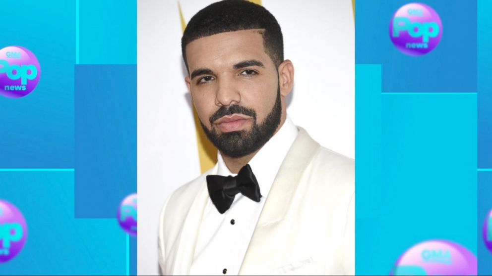 Drake breaks viewing record for Twitch videogame streaming