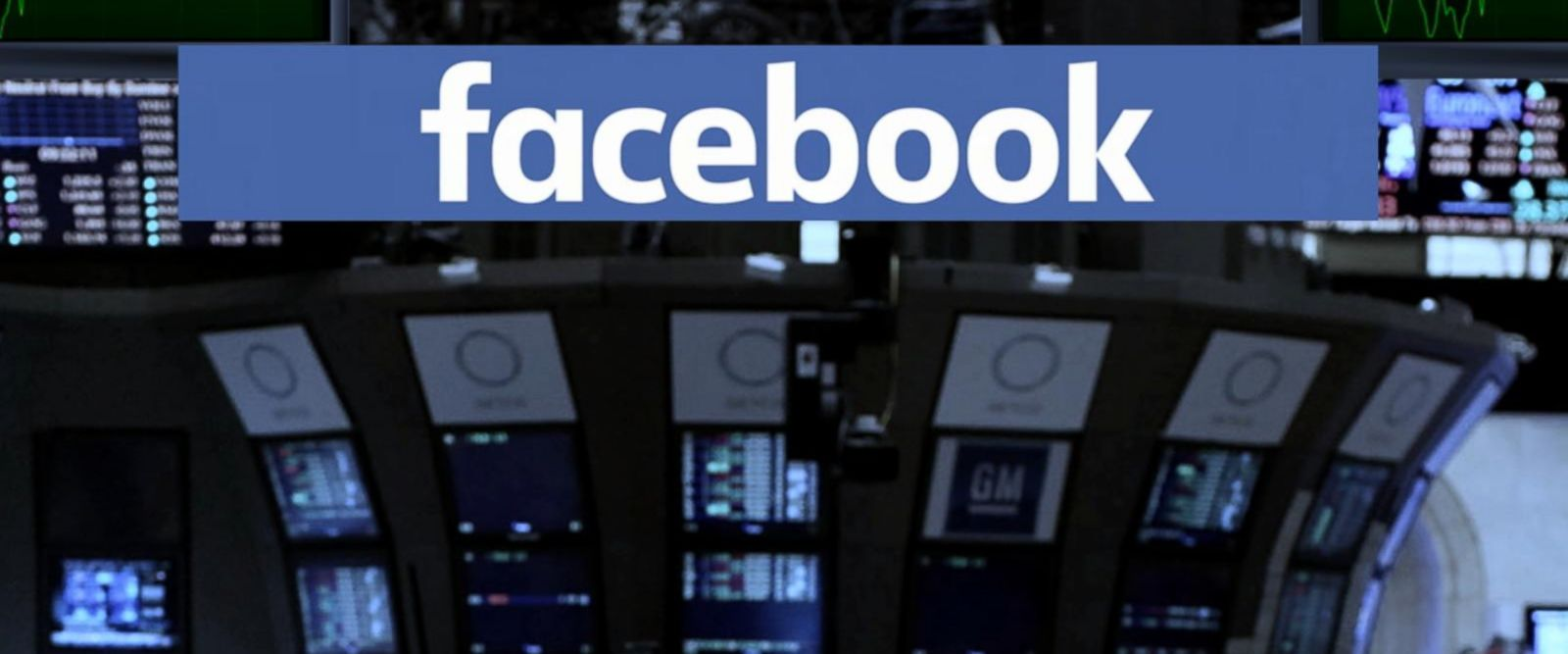 VIDEO: Facebook stock drops amid data fallout