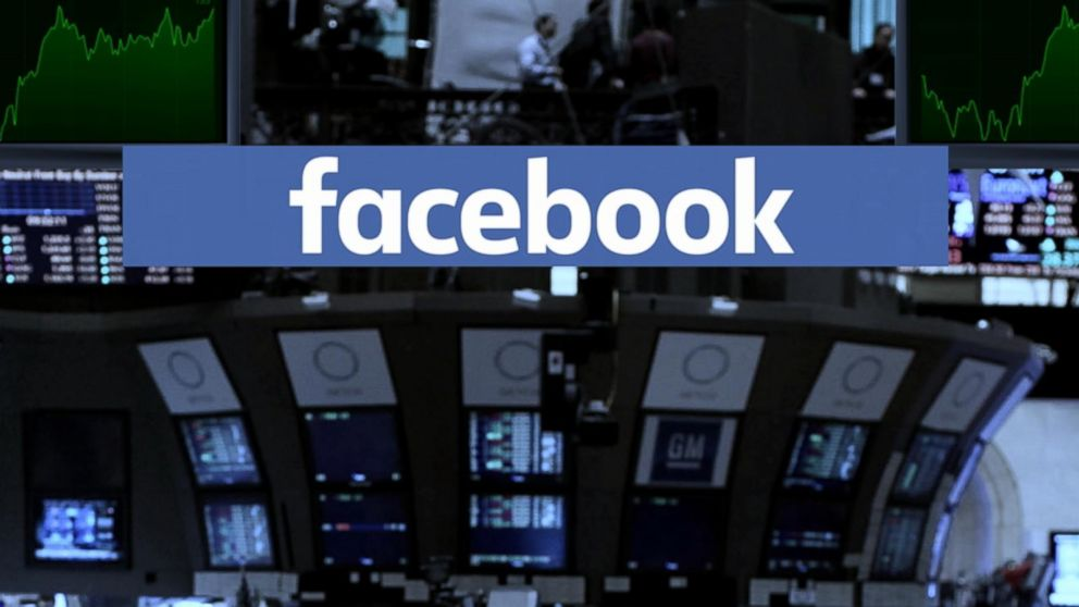 How to view photos on facebook app