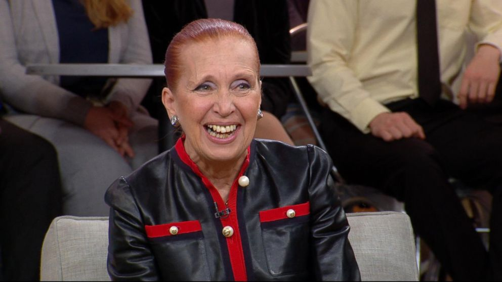 Danielle Steel New Releases 2020 Best selling author Danielle Steel opens up about 'Accidental