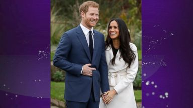 Meghan Markle's father speaks out after royal wedding Video 180416 gma meghan1 16x9 384