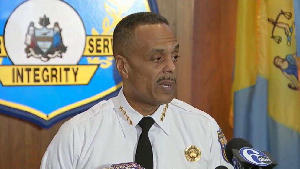 Starbucks arrest controversy: Former Dallas police chief