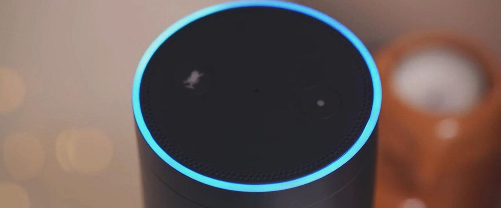 VIDEO: Flaw let Amazon Alexa record users without knowing