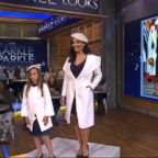 VIDEO: How to get the Meghan Markle sparkle for less