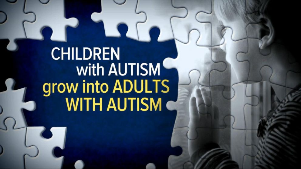 Kids With Autism Are More Likely To >> More Children Being Diagnosed With Autism Spectrum Disorder In