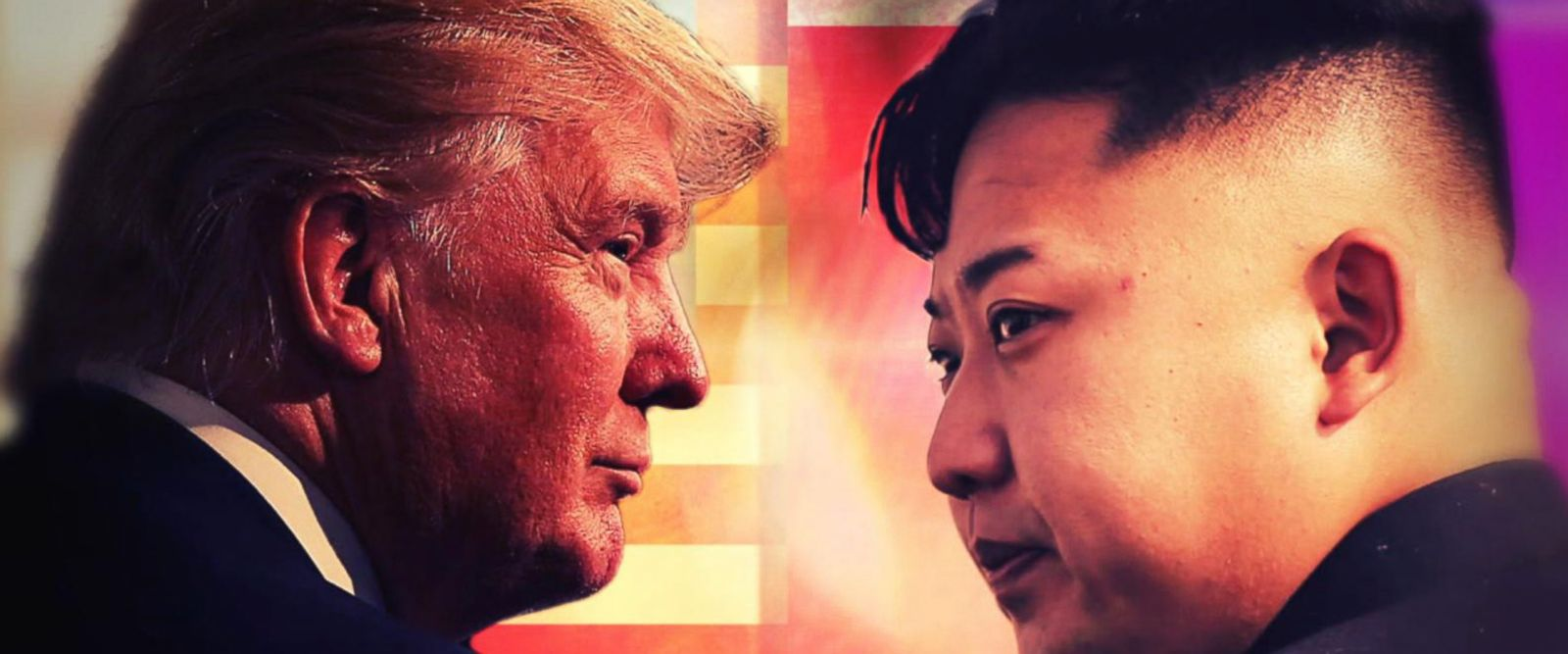 VIDEO: White House continues preparation for possible North Korea summit