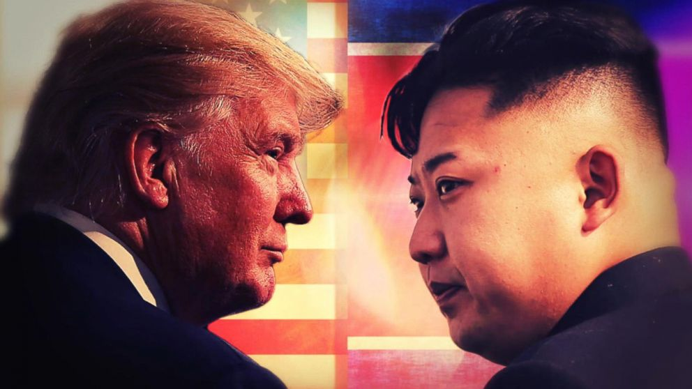 White House continues preparation for possible North Korea summit