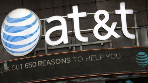 What the Time Warner, AT&T deal means for consumers