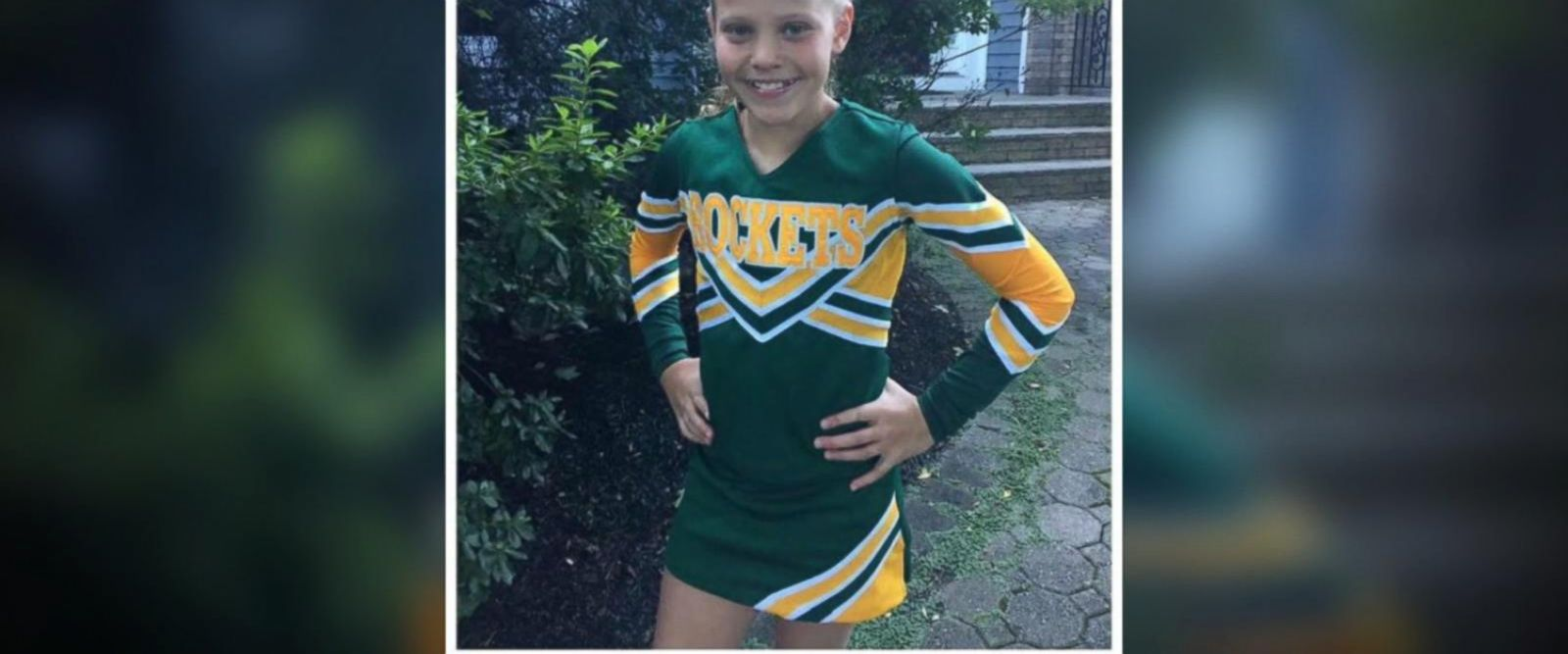VIDEO: Parents sue school district over 12-year-old daughter's suicide