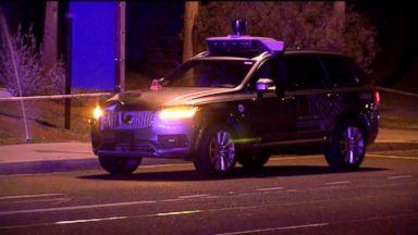 Women in Saudi Arabia go behind the wheel Video 180623 gma kiesch2 hpMain 16x9 384