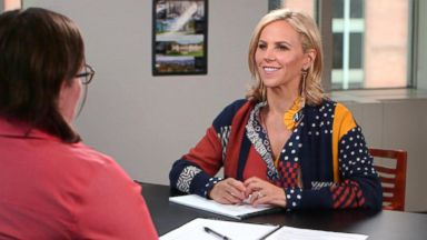 5b617987b15 Now Playing  Tory Burch shares advice for moms re-entering the workforce