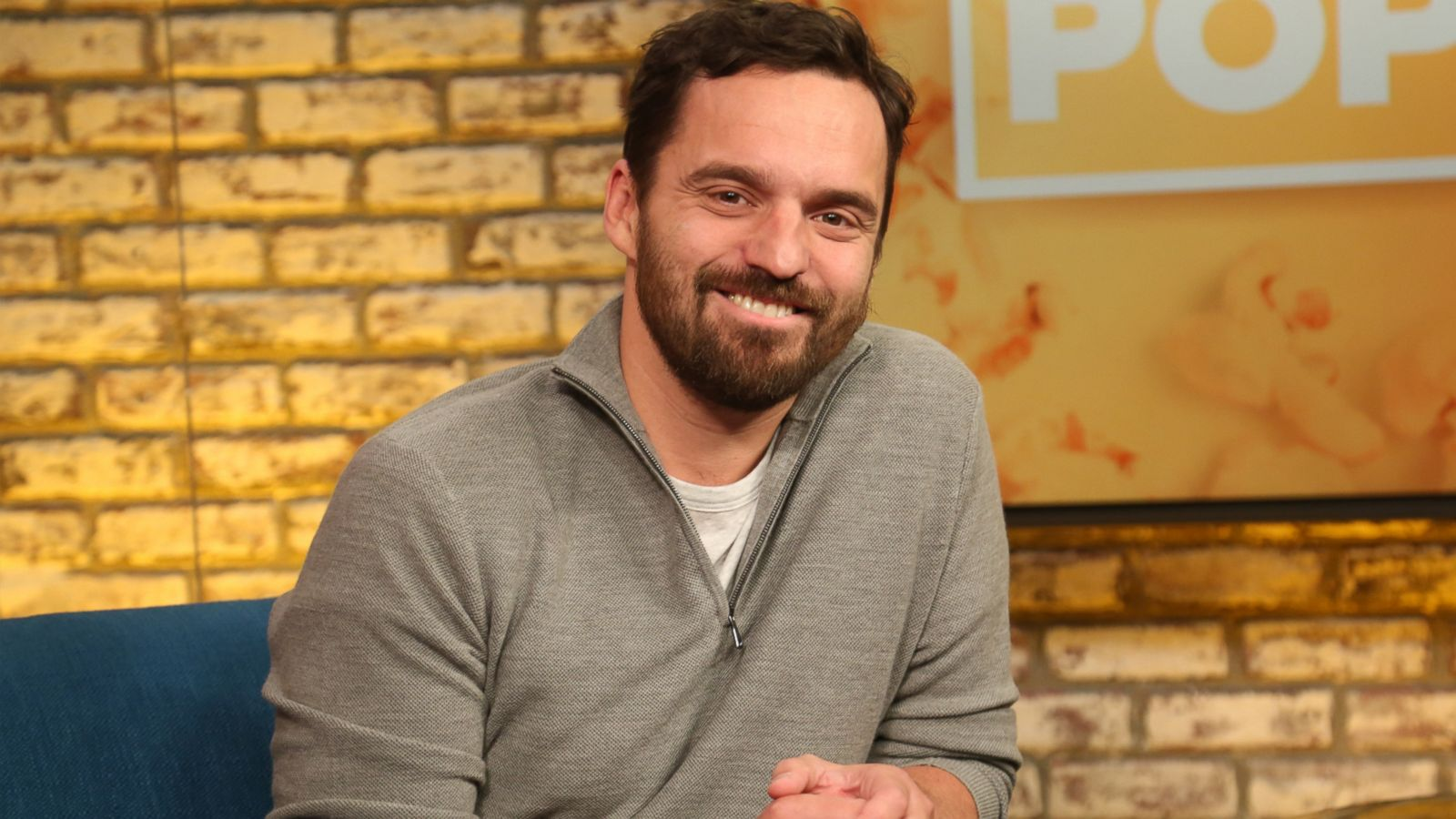 Jake Johnson Shares Stories From The Set Of New Girl And What His
