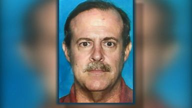 Michael Avenatti says Stormy Daniels' arrest was 'politically motivated' Video 180803 gma moore1 0709 hpMain 16x9 384