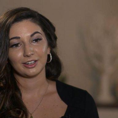 Former Miss Kentucky who worked as a teacher admits