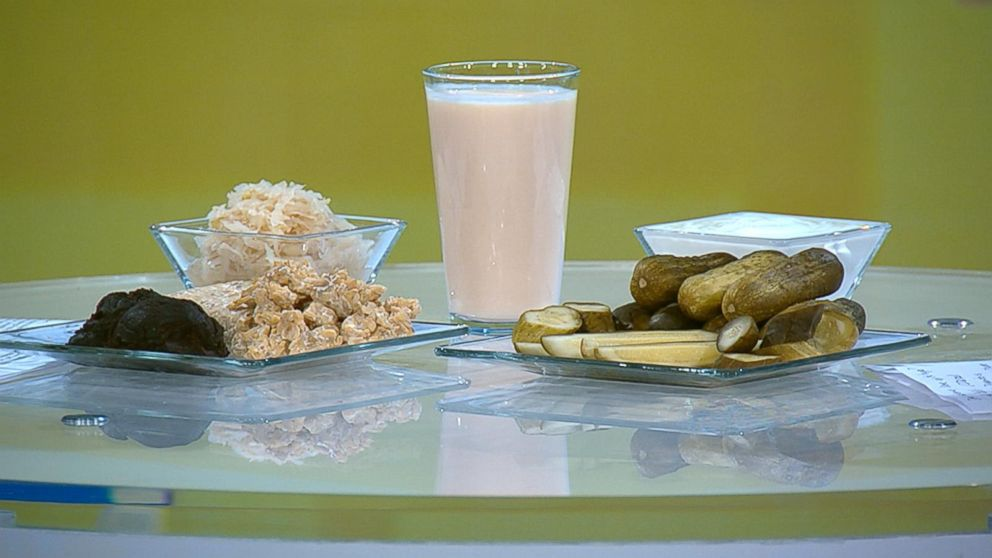 Do probiotics really make a difference in keeping our guts healthy?