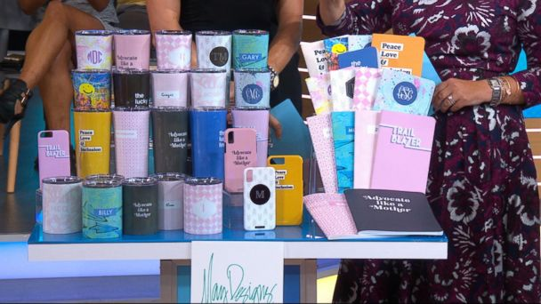 Gma Deals And Steals Exclusive S On Everyday Essentials That Give Back Abc News