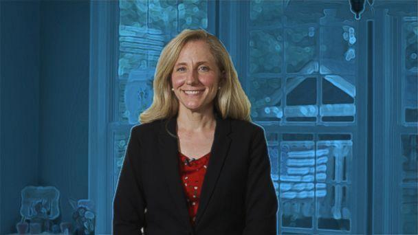abcnews.go.com - Tessa Weinberg - New Va. congresswoman open to national security talks, but wants government open