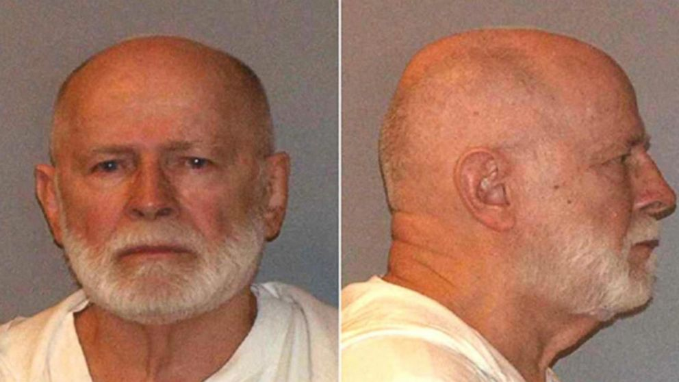 'Deliberately placed in harm's way': 'Whitey' Bulger's family, attorneys blame authorities for gangster's brutal prison death