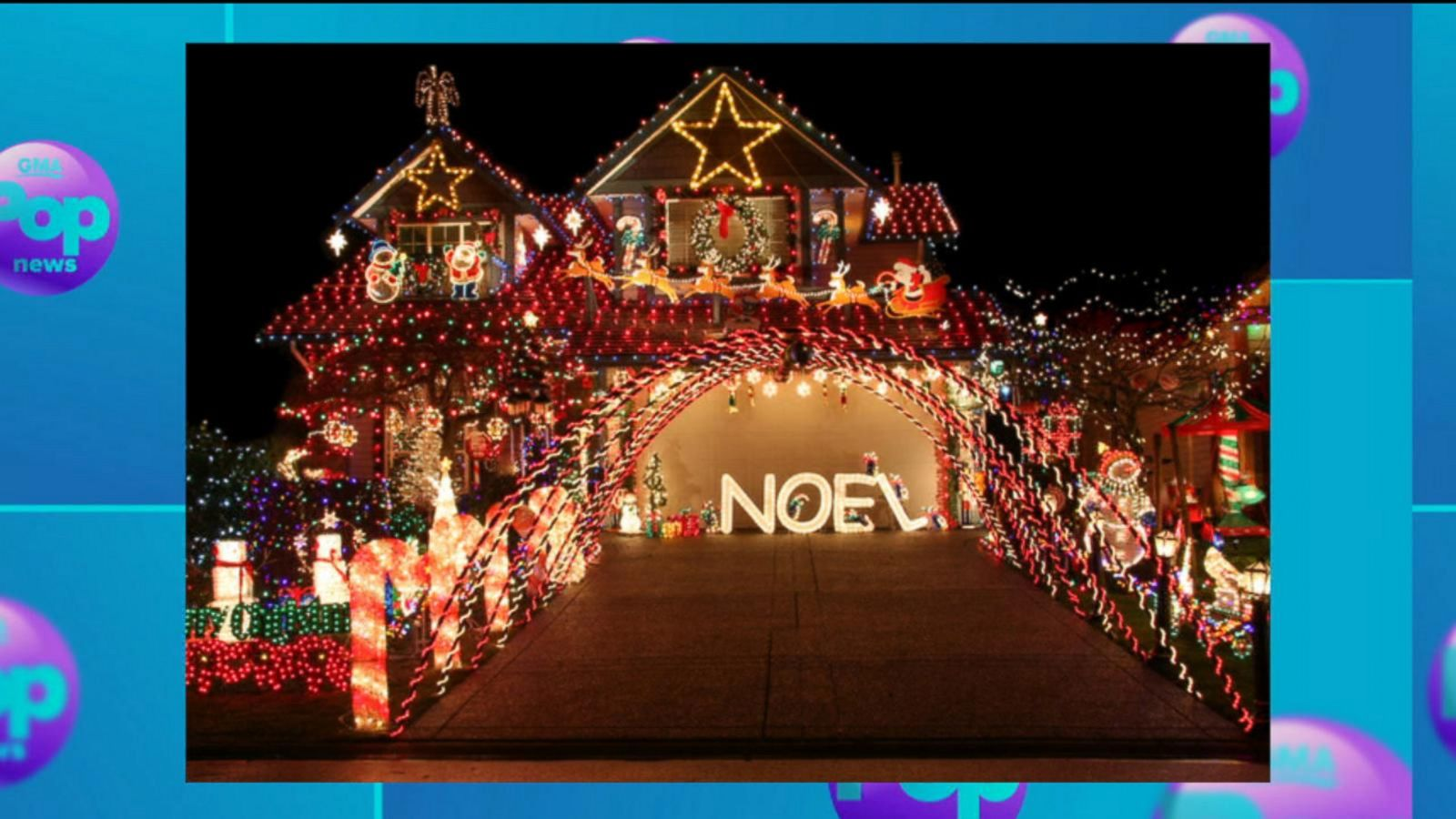 your scientific excuse to decorate your house even earlier for christmas how decorating can boost your happiness abc news