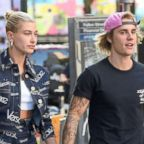 VIDEO: Justin Bieber and Hailey Baldwin confirm marriage