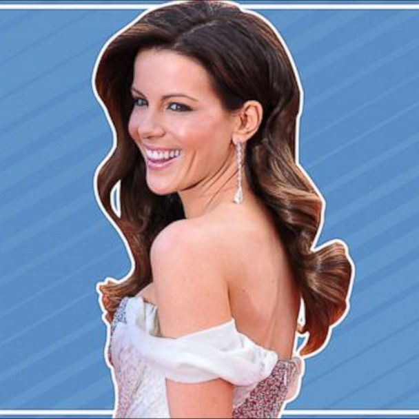 take it from kate beckinsale you ll get braver in time gma