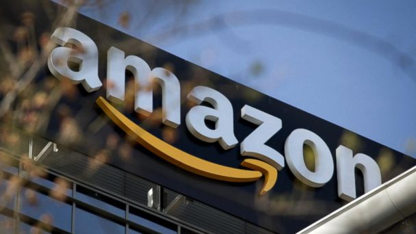 What to know about Amazon's Black Friday sales