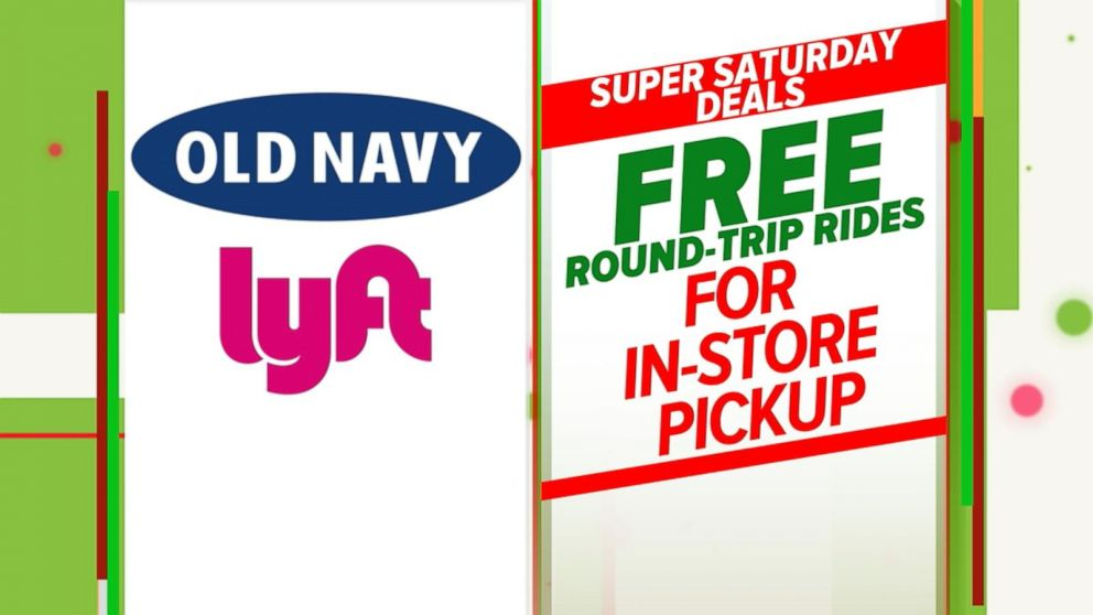 Super Saturday Brings Last Minute Deals For Christmas Video Abc News