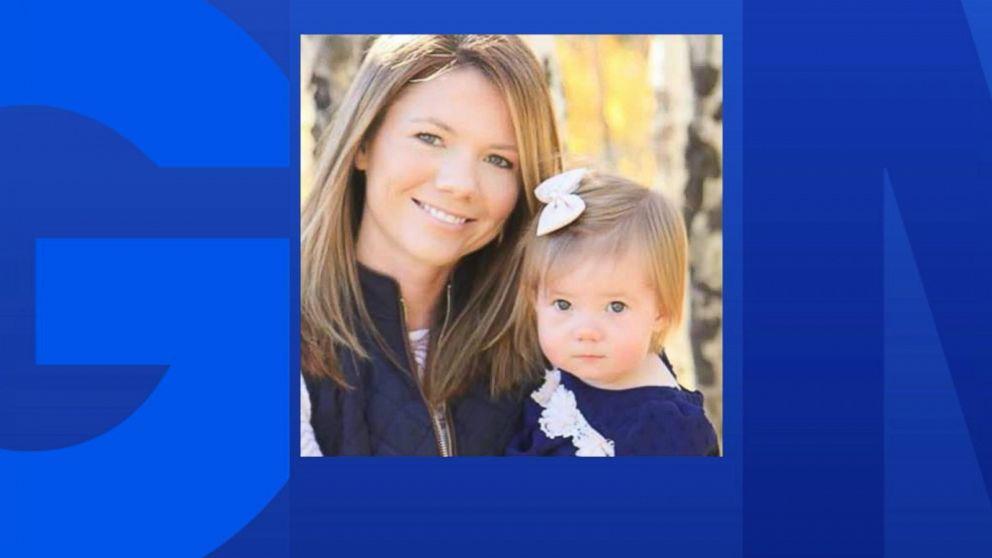 Missing Colorado mom's parents win temporary custody of