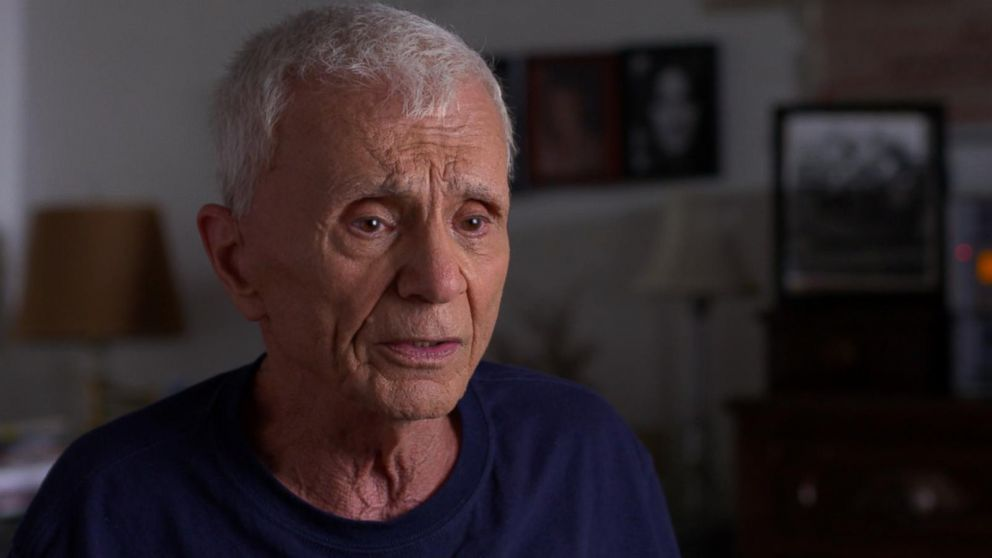 Robert Blake, 14 years after murder acquittal: 'I'm not ...