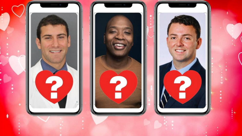 How to perfectly answer this 'horrible' 1st date question: Dating expert