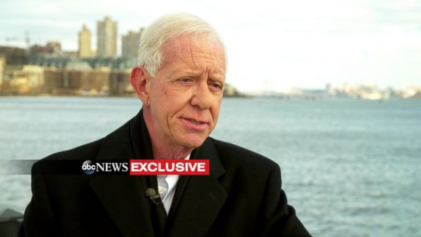 10 Questions For Capt Sully Sullenberger On 10th Anniversary Of Emergency Landing On Hudson River Abc News