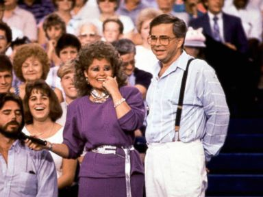 WATCH:  Scandals that ruined these televangelists
