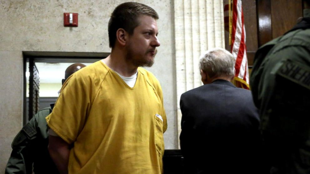 Jason Van Dyke sentenced to 81 months in prison for the murder of Laquan  McDonald