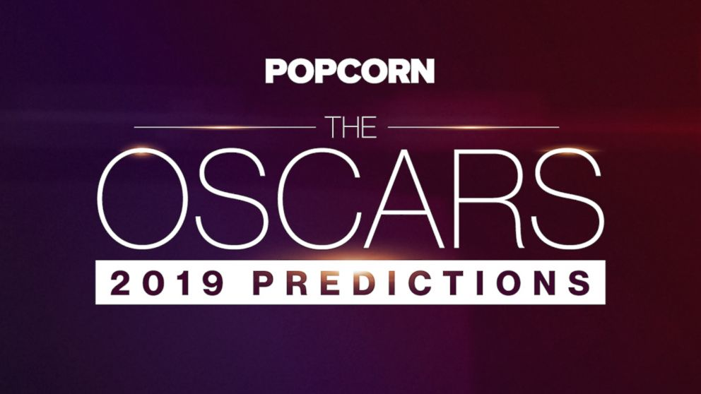 Oscars 2019: Film critic Peter Travers offers his top picks on who will win