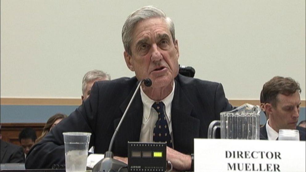 Mueller expected to file sentencing memo