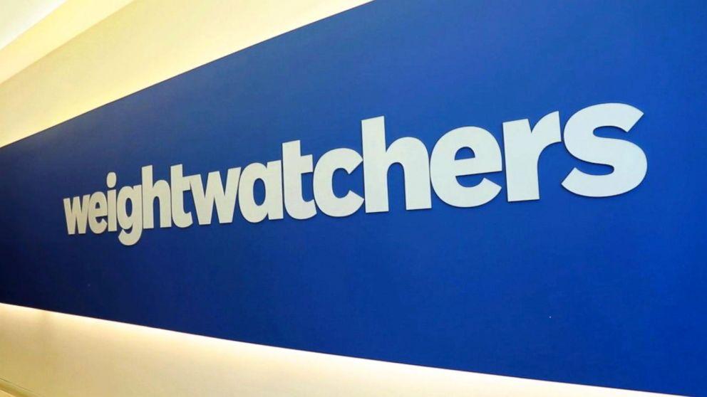 Weight Watchers vs keto diet: WW says it's still the program that