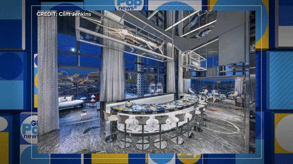Slots online vegas casino offers 700 free