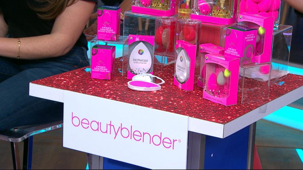 'GMA' Deals and Steals on must-have products from women-owned businesses