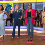 VIDEO: How to utilize this spring's hottest fashion trends